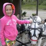 guest ranch workshops include Ranch Jubilee
