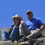 adults only week is a guest ranch workshop and specialty week