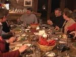 large_group_dinner2