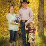 Kilmer Family 2015 (8)